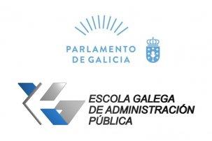 Curso sobre a aplicación informática de xestión parlamentaria Ágora para persoal do Parlamento